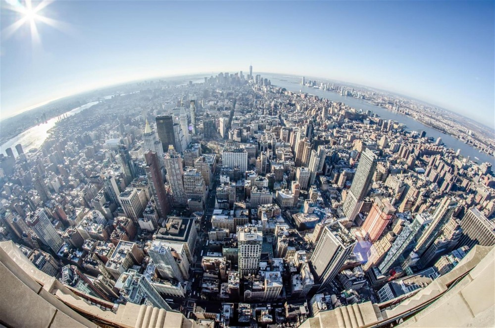 new-york-city-skyline-view-14254820532iz