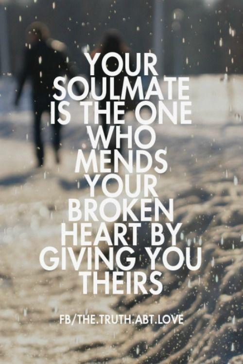 157124-Soulmates