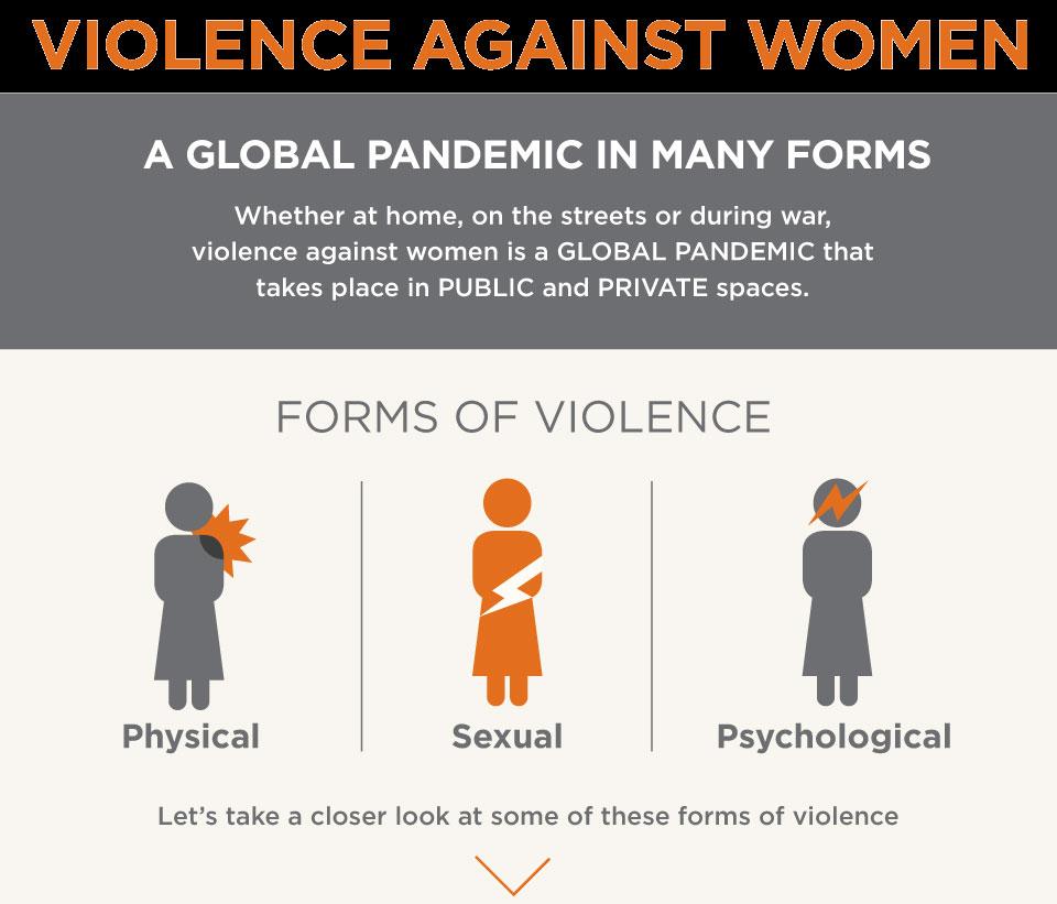 violence-against-women-04